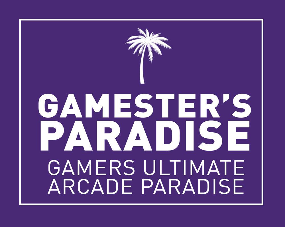 Gamester-paradise.jpg