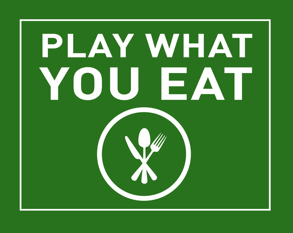 Play-what-you-eat.jpg