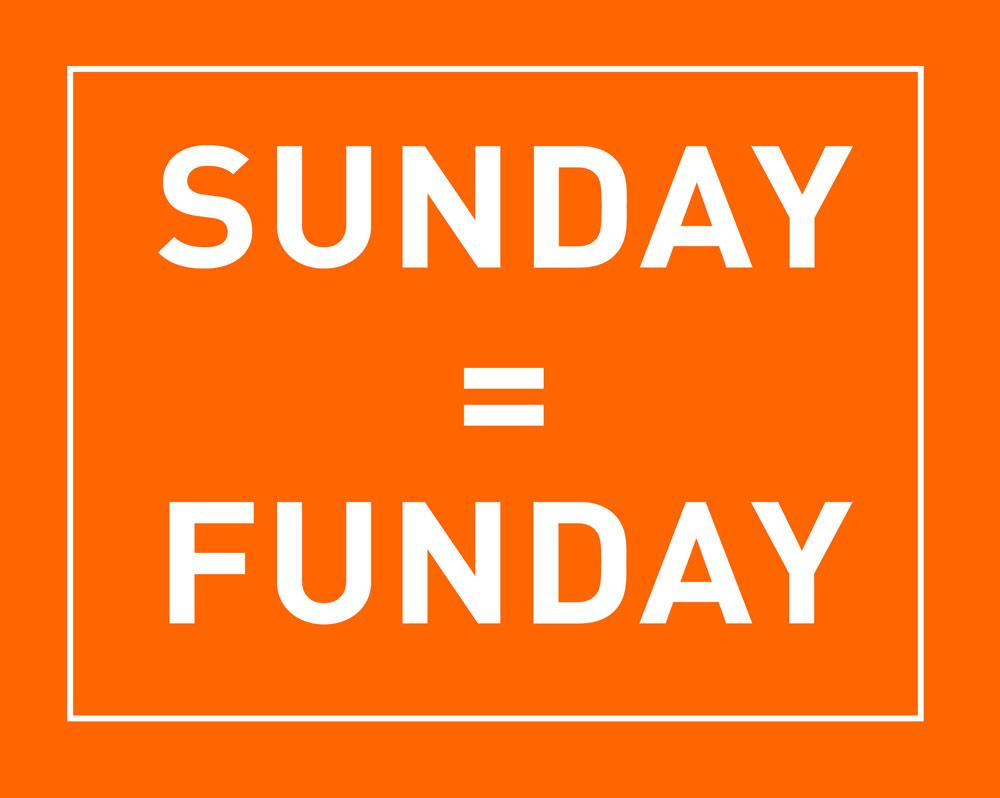 Sunday-Funday.jpg